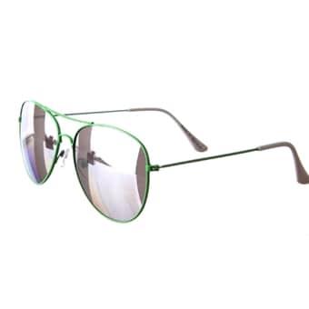 Solglasögon Pilots Unisex