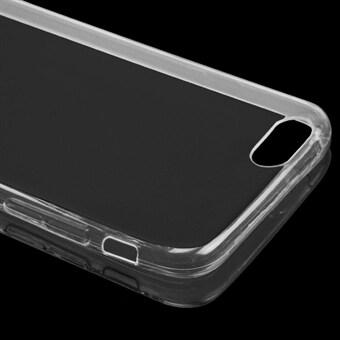 Gennemsigtigt cover iphone 6 & 6s