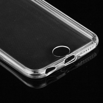 Full Body Cover iPhone 6 / 6s