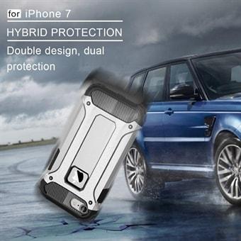 iPhone 7 Beskyttelsescover