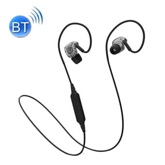 Billede af Sport Beat IPX5 Holdbart Stereo Sport Bluetooth In-Ear Headset