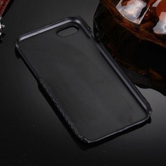 Slangecover iPhone 8 / 7