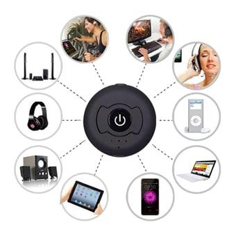 Bluetooth Lydsender
