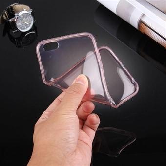 Lyserød Diamantcover iPhone 6 Plus & 6s Plus