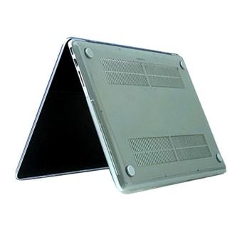 "Beskyttelsescover Macbook Pro 13.3"""