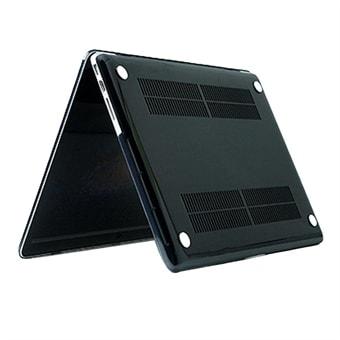 "New Macbook Pro 15.4"" A1707 Beskyttelsescover"