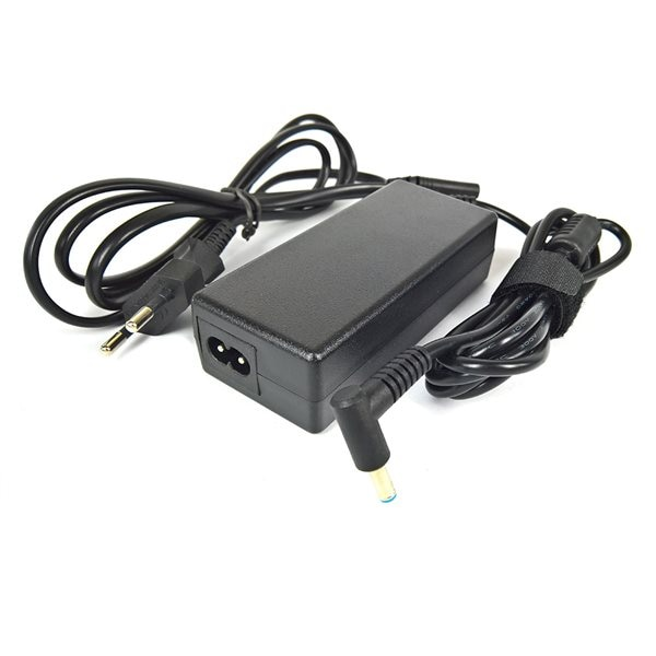 AC-Adapter 19.5V3.33A 65W HP/Compaq 4.5x3.0mm