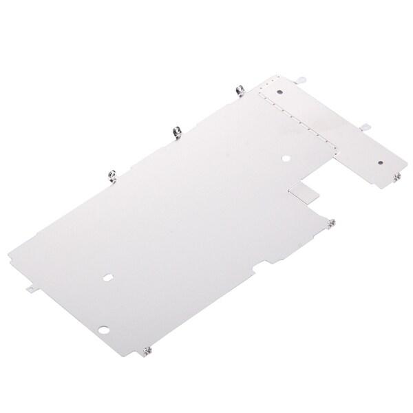 Metalplade iPhone 7 LCD skærm
