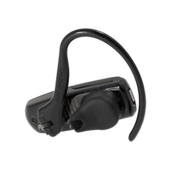 Plantronics Explorer 55 bluetooth headset