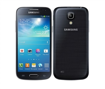 samsungs4mini