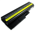 Batteri til IBM Thinkpad T60/R60/T60/Z60 m.m.