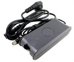 Ac Adapter til Dell 19,5V, 4,62A, 90W