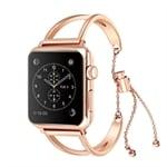 Køb apple watch rem